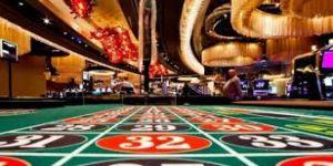 Online Casino Nedir ve Online Casino Oyunları Nelerdir?
