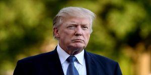 Trump'tan seferberlik emri