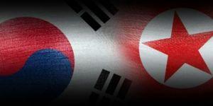 Kuzey Kore ve Güney Kore 9 Ocak'ta bir araya geliyor