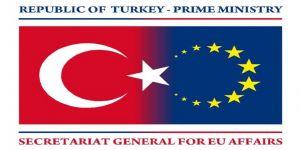 Yerel yönetimlere 2.6 milyon euro destek sağlanacak
