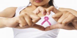 Meme kanseri taramasının önemi