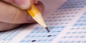 ATA- AÖF Online Deneme Sınavı modülü yayında