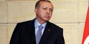 Erdoğan'dan Fransız gazeteciye tarihi ayar!