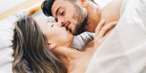 Erkek kokusunun kadınlar üzerindeki etkisi