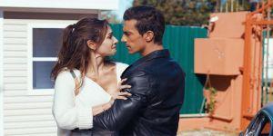 Siyah Beyaz Aşk dizisine sürpriz oyuncu