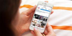 İran, Instagram'ı yasaklayacak