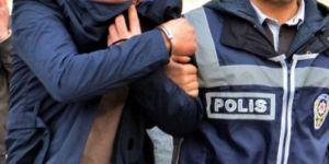 Uyuşturucudan 89 tutuklama