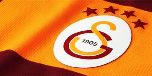 Galatasaray iki ismi KAP'a bildirdi!