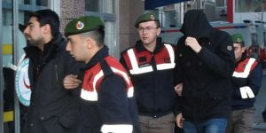 6 hava astsubaya tutuklama