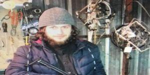 Trabzon'da yakalanan terörist o teröristle bağlantılı çıktı