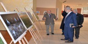 Tarım eğitiminin 172. yılı Uludağ Üniversitesi'nde kutlandı