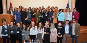 MEÜ'de 'Hemşirelik Süreci Sempozyumu'