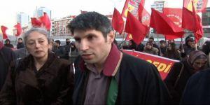 Hasan Ferit Gedik Davası karar için ertelendi
