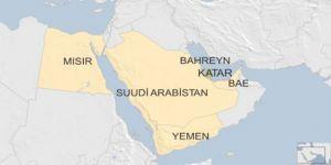 Adana ve Yemen artık ticarette birleşecek