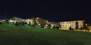 Girişimci ve Yenilikçi Üniversite sıralamasında HKÜ yükselişte