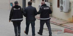 Bylock operasyonu: 10 gözaltı