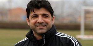 Gaziantepspor'da Oktay Derelioğlu'na emanet