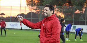 Malatyaspor, Hamit Altıntop'u istiyor