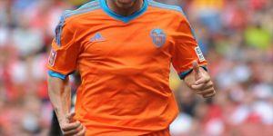 Valencia, Coquelin'i transfer etti