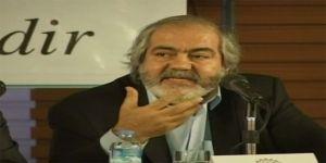 Ahmet Altan ve Nazlı Ilıcak hakkında son karar