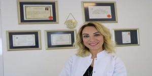 Kadınlar da 'Osteoporoz'a dikkat