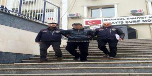 'Fazla hesap' cinayeti