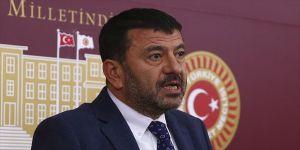 CHP'li Ağbaba'dan şeker mitingine ilişkin açıklama