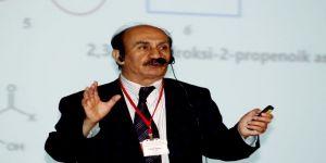 Nuh Peygamber'in cep telefonuyla konuştuğu iddiasına kuantum fiziği yaklaşımı