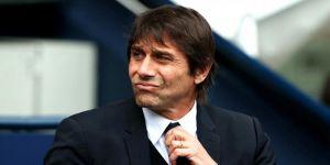 Teknik direktör Antonio Conte ölümden döndü