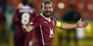 Gökdeniz Karadeniz önerdi, Trabzonspor alıyor