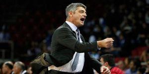 Galatasaray'da ikinci Oktay Mahmuti dönemi resmen başladı