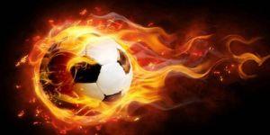 Süper Lig'in yıldızına doping şoku