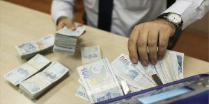 Esnaf, 2017'de 13 milyar liralık kredi kullandı