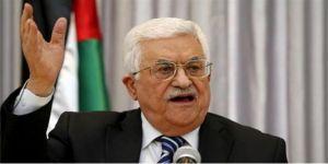 Abbas: Trump'ın teklifini reddediyoruz