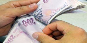 En borçlu sektör finansal olmayan kuruluşlar