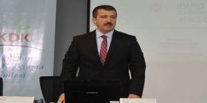 TKDK'nın istihdam ve yatırıma katkısı