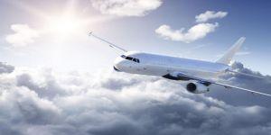Kaçak yolcu soruşturmasında yeni gelişme