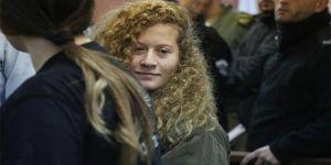 Temimi'nin tutukluluk süresi uzatıldı