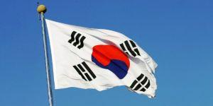 Güney Kore'de barış olimpiyatları