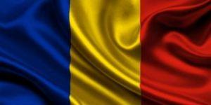 Romanya'nın yeni başbakanı belli oldu