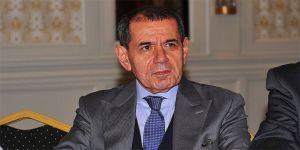 Özbek: Yabancı sınırlaması ile ilgili çalıştay yapacağız