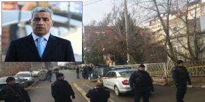 Kosovalı liderler, suikastı kınadı