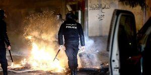 Merzuki: Tunus'taki protestolar barışçıl olmalı