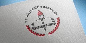 MEB'den müdürlere yazılı ve sözlü sınav