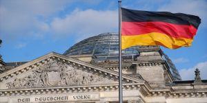Almanya'da rekor bütçe fazlalığı