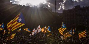 Katalonya yeni başkanını seçti
