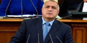Bulgaristan'dan Türkiye açıklaması
