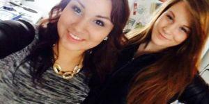 Facebook'taki selfie katili yakalattı