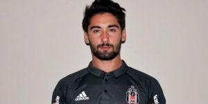 Orkan Çınar, Beşiktaş'tan ayrılıyor