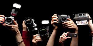 3. Ulusal Foto Maraton Yarışması başlıyor